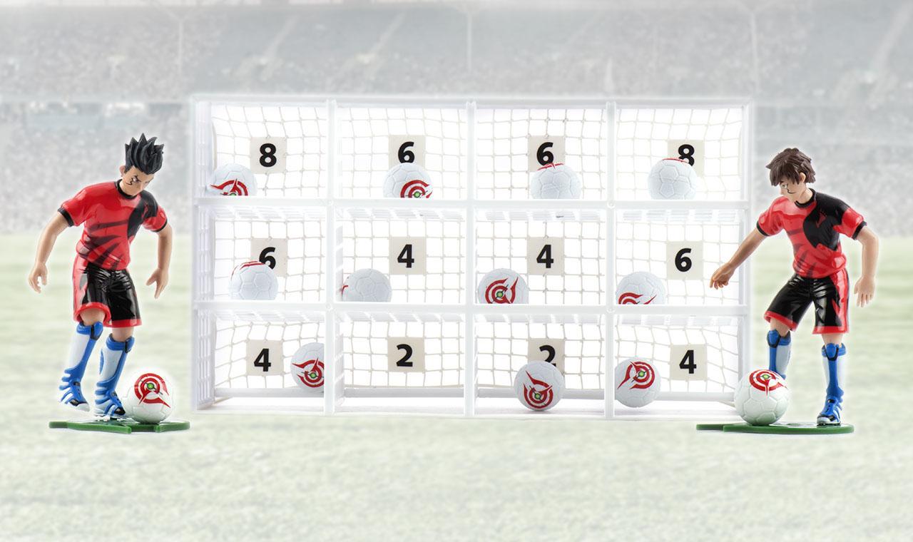 Football Toys For Boys : M c toy centre ltd